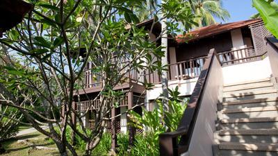 Pimalai Beach Villa 1B photo 0