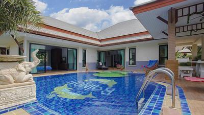 Thammachat Tani photo 0