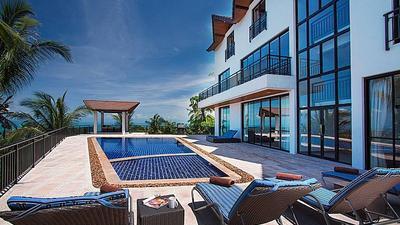 Phukea Villa photo 0