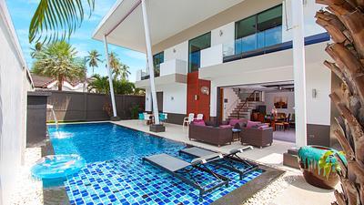 Villa Elina photo 0