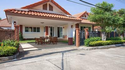 Timberland Villa 301 photo 0