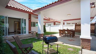 Timberland Villa 304 photo 0