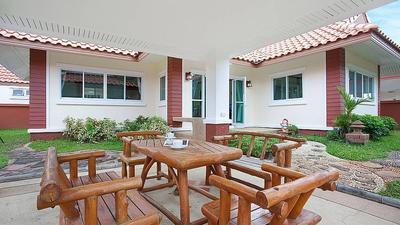 Timberland Villa 306 photo 0