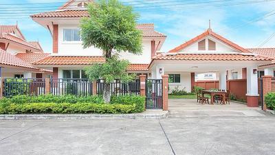 Timberland Villa 403 photo 0