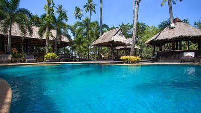 Virtue Resort Villa 7B photo 0