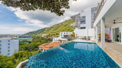 Villa Ginborn photo 0