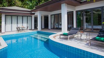 Villa Eng Fah photo 0