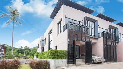 Villa Maimia photo 0