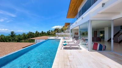 Villa Daisy photo 0