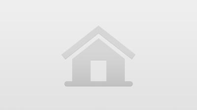 Villa Samui Blu photo 0