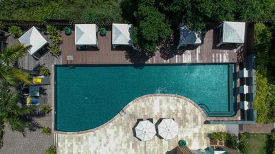 South Beach Resort photo 0