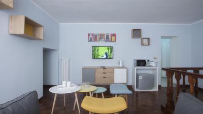 Suite Regina Isabella photo 0