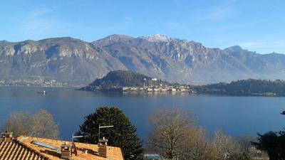 Cadenabbia Vista Lago photo 0