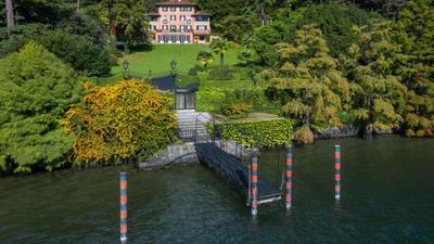 Villa Camilla photo 0