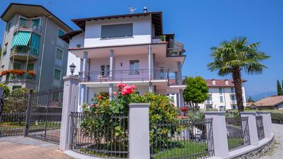 Residenza La terrazza di Dante photo 0