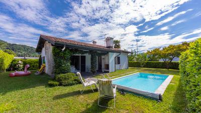 Villa Calella photo 0