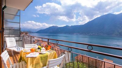 Bella Lake View photo 0