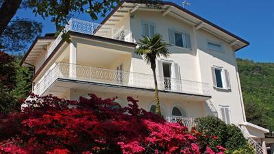 Villa Apollo photo 0
