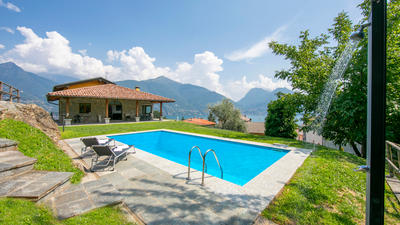 Villa Louise photo 0