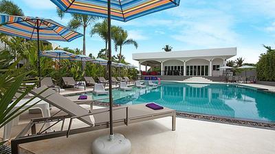 Lannister Villa Resort photo 0