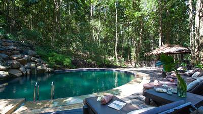 Virtue Resort Villa 7A photo 0