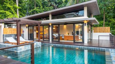 Villa Zen photo 0