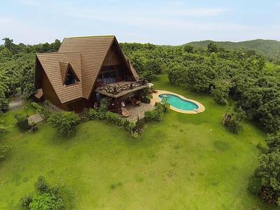 Villa Doi Luang Reserve Photo 2