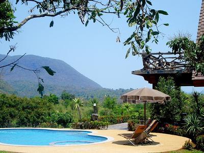 Villa Doi Luang Reserve Photo 4