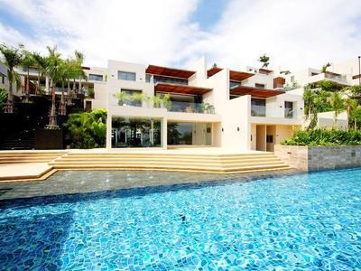 Kata Seaview Luxury Apt Photo 3