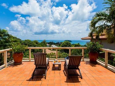 Kata Panoramic View Villa Photo 2
