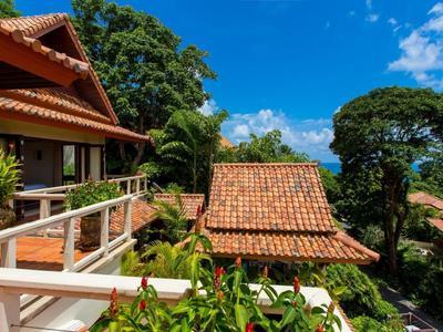 Kata Panoramic View Villa Photo 3