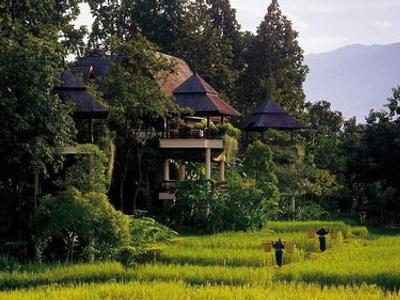 Lana Thai Villa Photo 2
