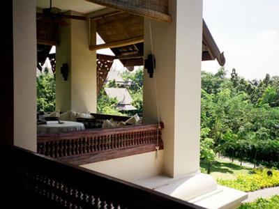 Lana Thai Villa Photo 3