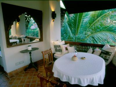 Lana Thai Villa Photo 4