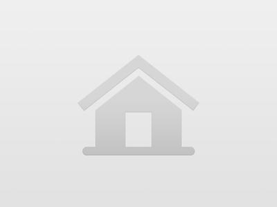 Lotus Beach Villa Photo 3