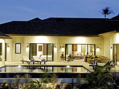 Sapphire Villa (V14) Photo 5