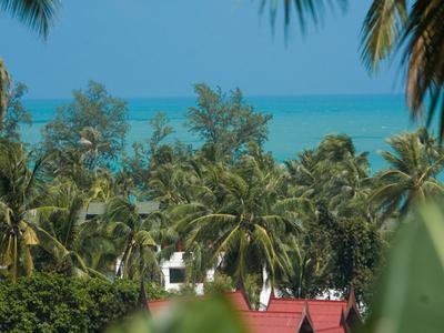 Villa Baan Souha Photo 5