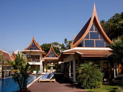 Villa Haineu Photo 3