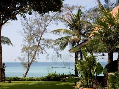 Villa Haineu Photo 5