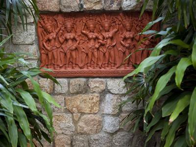 Villa Hibiscus Photo 4