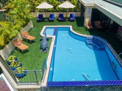 Villa Jasmine Photo 5
