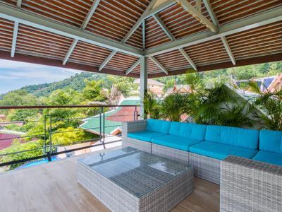 Villa Malee Photo 4