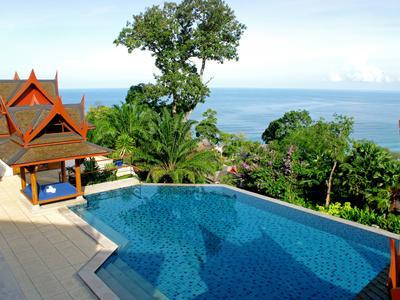 Villa Rak Tawan Photo 3