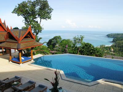 Villa Rak Tawan Photo 5