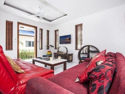 Banthai Villa 12 Photo 5