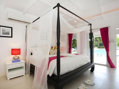 Buraran Suites Photo 4