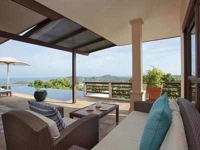 Cape Summitra Villa Photo 5
