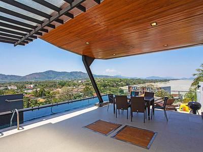 Equilibrium Rawai Villa Photo 2