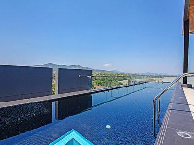Equilibrium Rawai Villa Photo 3