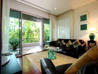 Jungle Paradise Phuket (KG8A) Photo 2